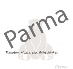 21. Parma