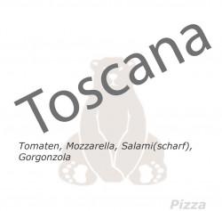 24. Toscana
