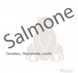37. Salmone