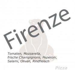 41. Firenze