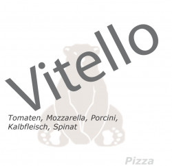 46. Vitello