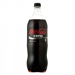 Cola Zero 5dl