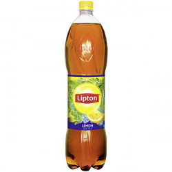 Ice Tea (Lemon) 1.5 Lt.