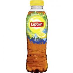 Ice Tea (Lemon) 5 dl